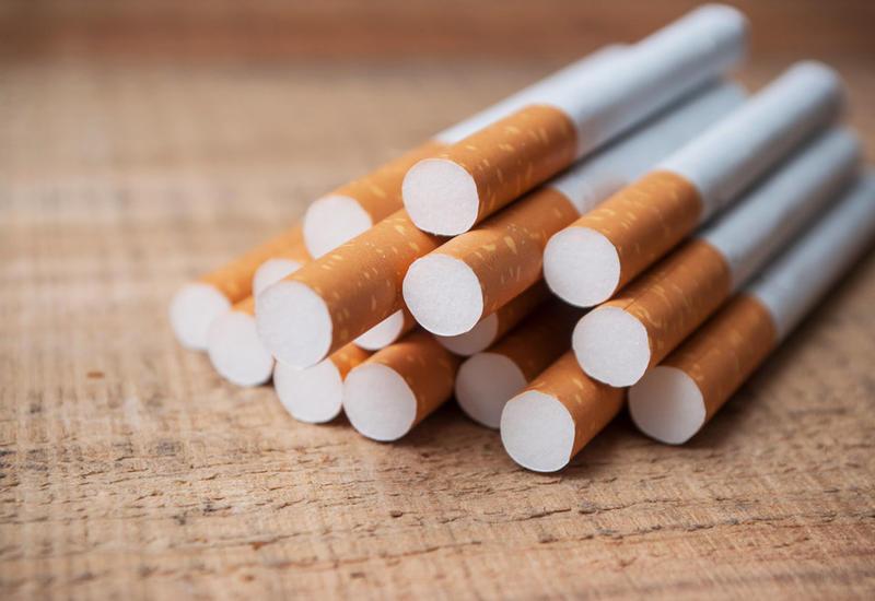 В России могут ввести единые цены на сигареты