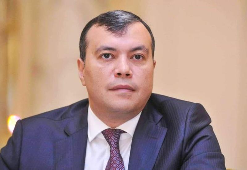 В Азербайджане значительно вырастут пенсии