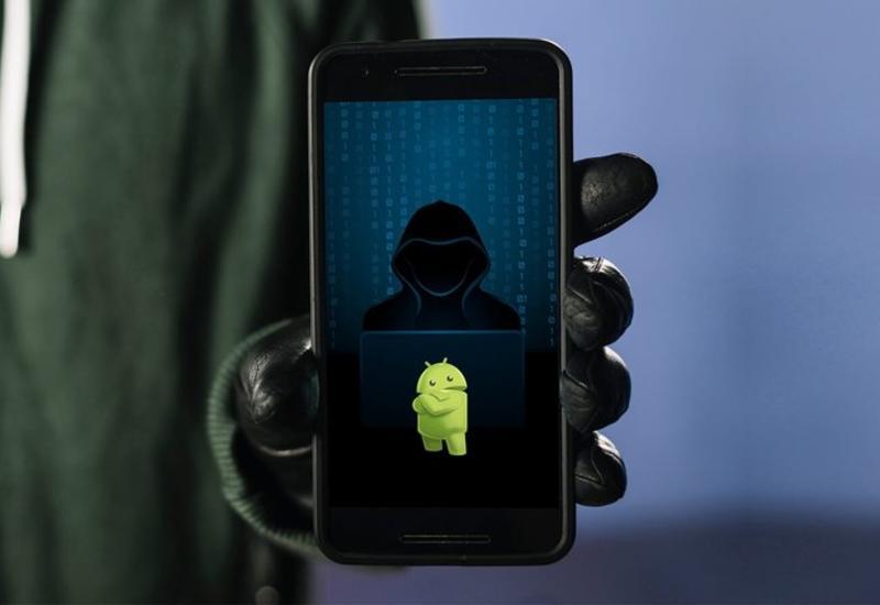 В прошивках дешевых Android-смартфонов нашли 146 встроенных уязвимостей