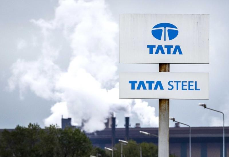 Крупная индийская сталелитейная компания уволит тысячи сотрудников в Европе