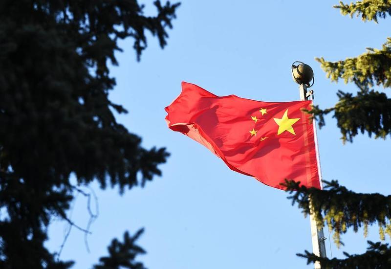 Власти Китая сменили главу полиции Гонконга