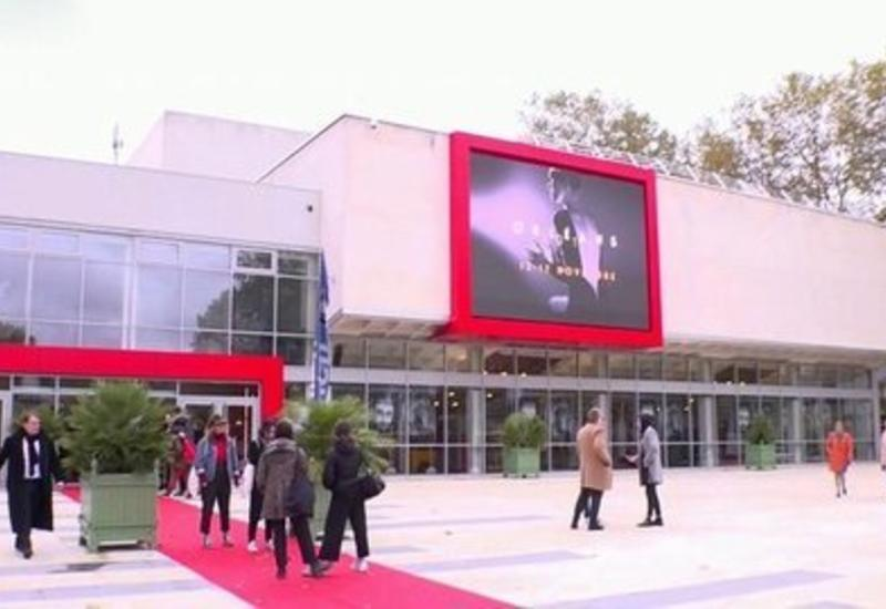 Во Франции вручили награды первого Каннского кинофестиваля, отмененного из-за войны
