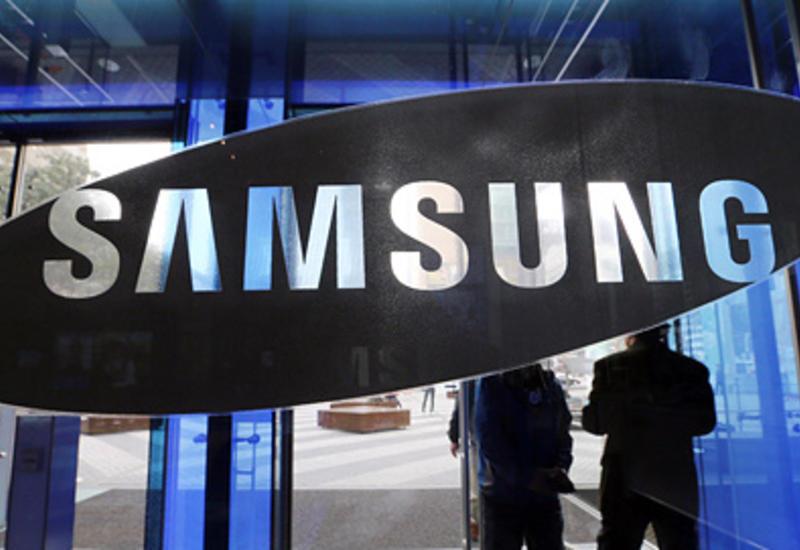 Samsung может уступить Intel лидерство на рынке полупроводников