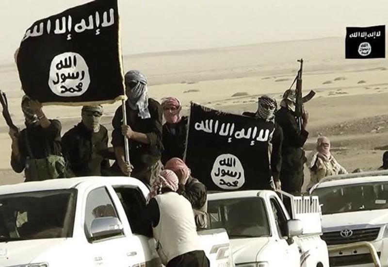 """Глава иракской разведки предупредил об угрозе возрождения группировки """"ИГ"""""""