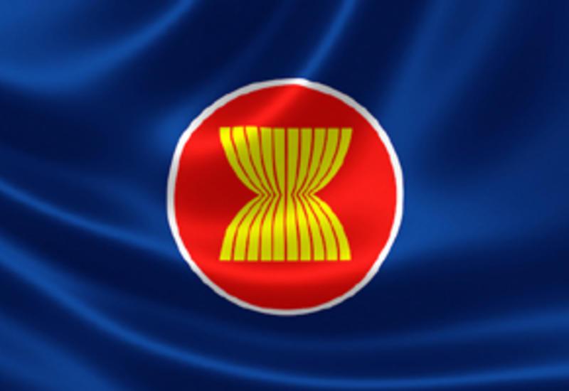 Министры обороны АСЕАН предупредили о новых угрозах для безопасности в регионе