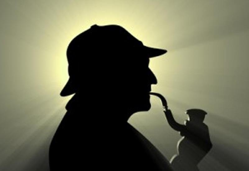 В Азербайджане могут принять закон о частной детективной деятельности