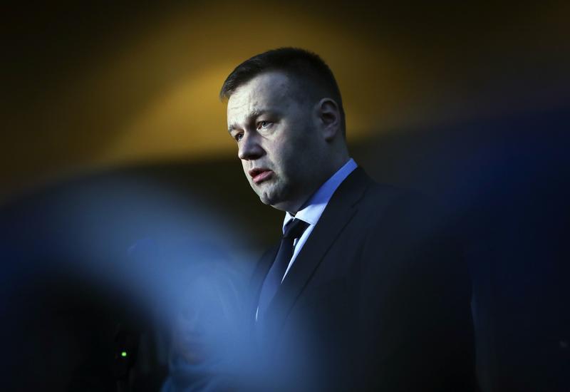 """Минэнерго Украины отвергло новые предложения """"Газпрома"""""""