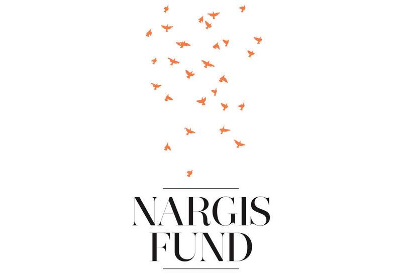 Фонд Nargis представил социальный ролик, посвященный Всемирному дню доброты