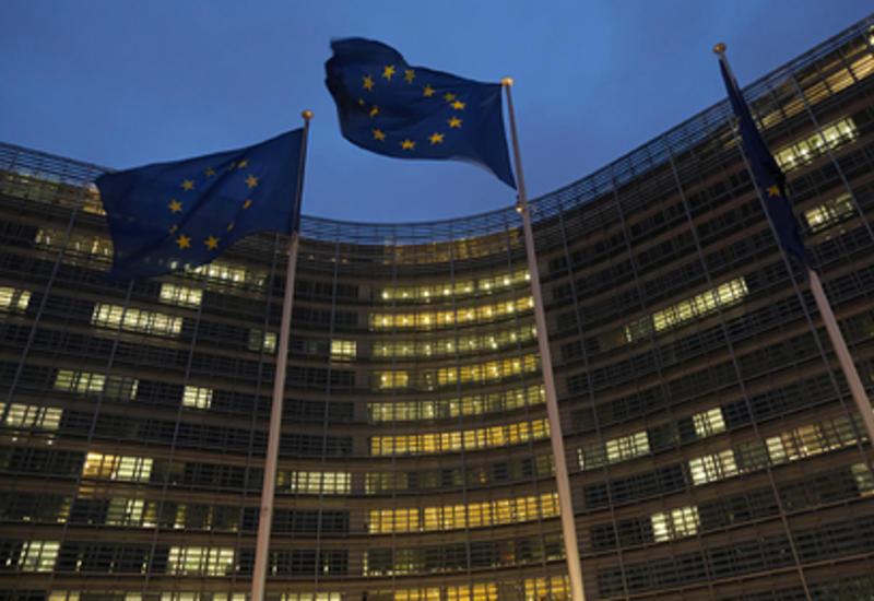 Евросоюз объявил войну нефти и газу