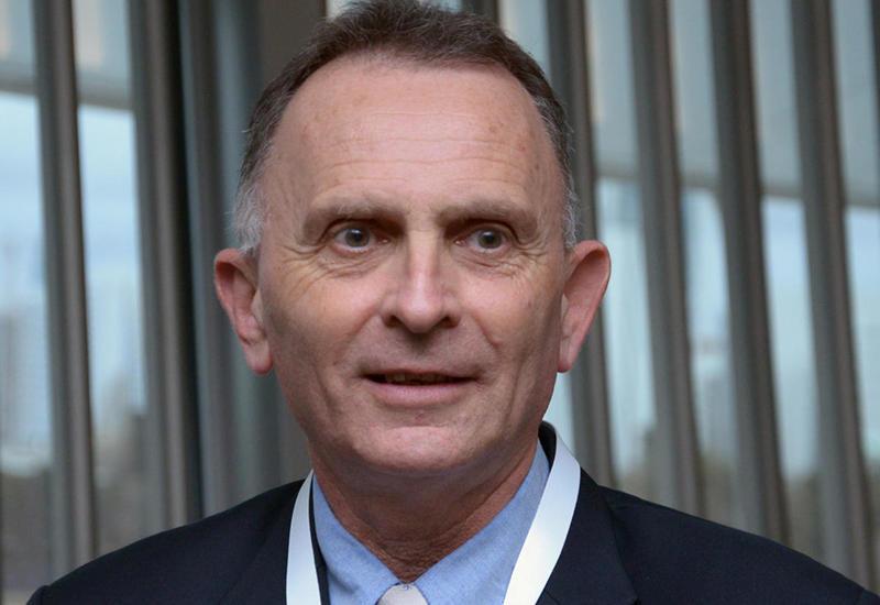 Посол Израиля: Я покидаю Баку как посол доброй воли Азербайджана в Израиле