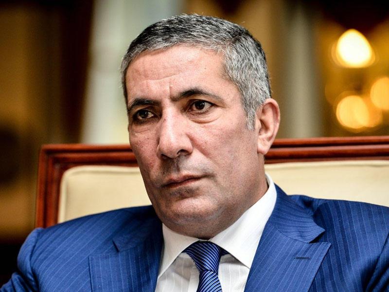 Радикалы кормятся армянским хлебом и все яростней унижают свой народ