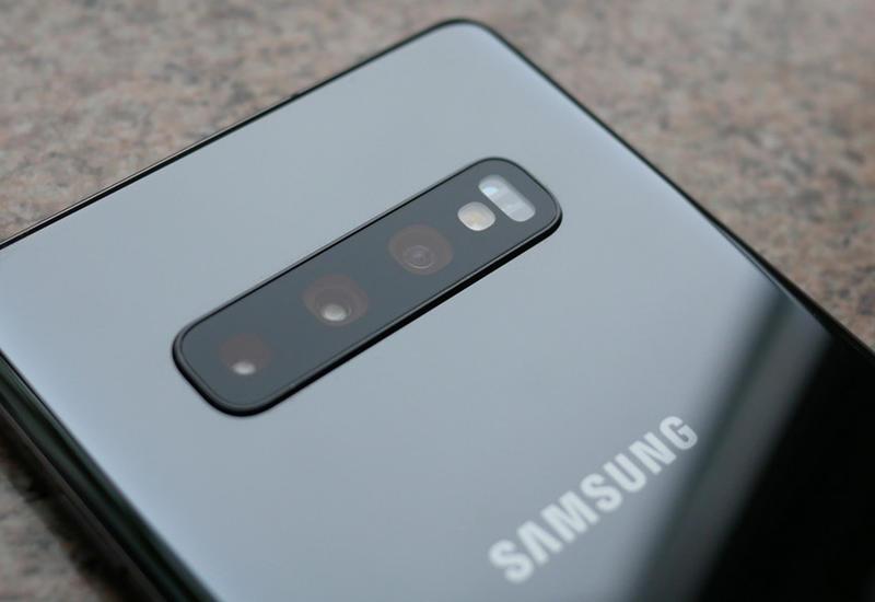 Найдена опасная уязвивость, угрожающая всем владельцам Android