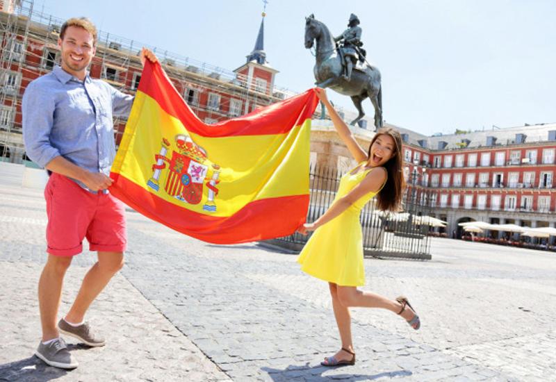 Закакие фамилии испанцы дарят гражданство?