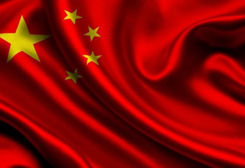 Почему Китай в этот раз не сможет вытянуть мировую экономику