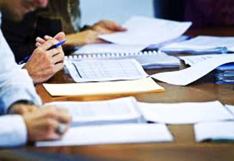Иностранцы смогут получить разрешение на работу в Азербайджане быстрее