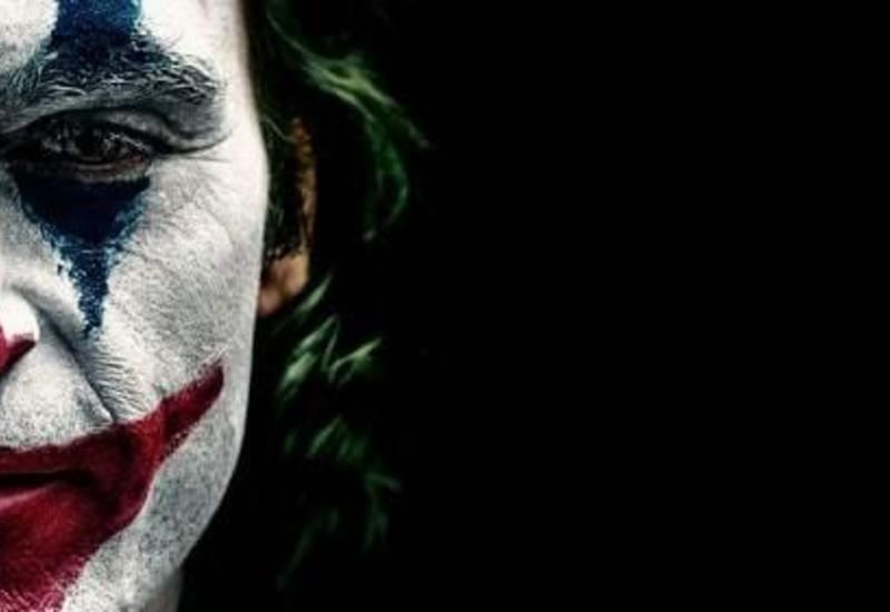 """Тодд Филлипс получил разрешение на съемки """"Джокера 2"""""""