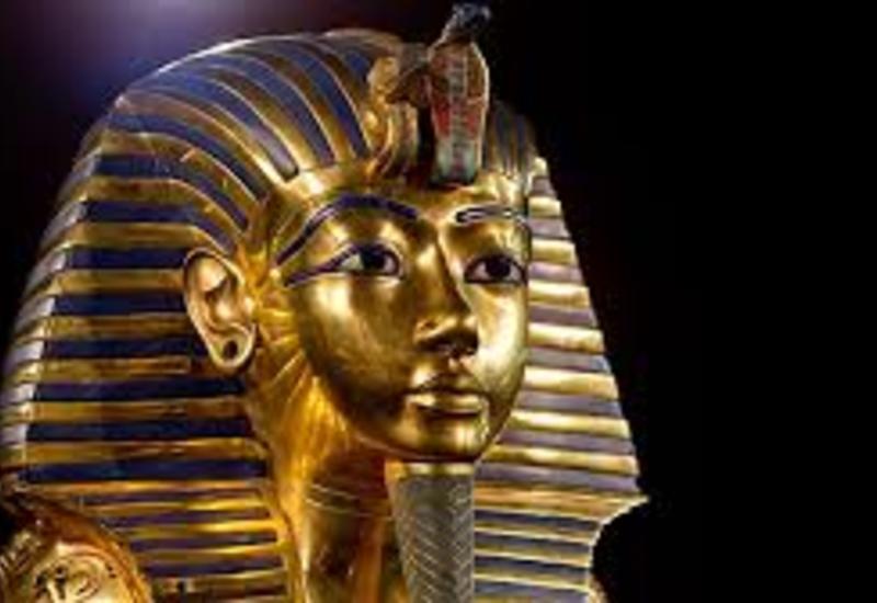 Ученые установили обстоятельства смерти Тутанхамона