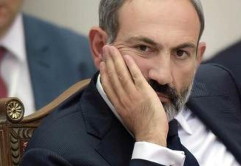 Сколько раз соврал Пашинян о Карабахе в Милане?