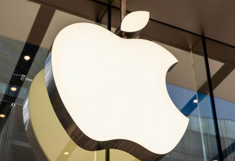 Трамп предложил Apple принять участие в создании 5G в США