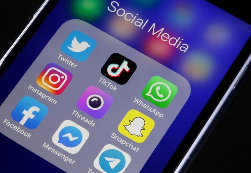 Названо самое популярное и скачиваемое приложение в мире