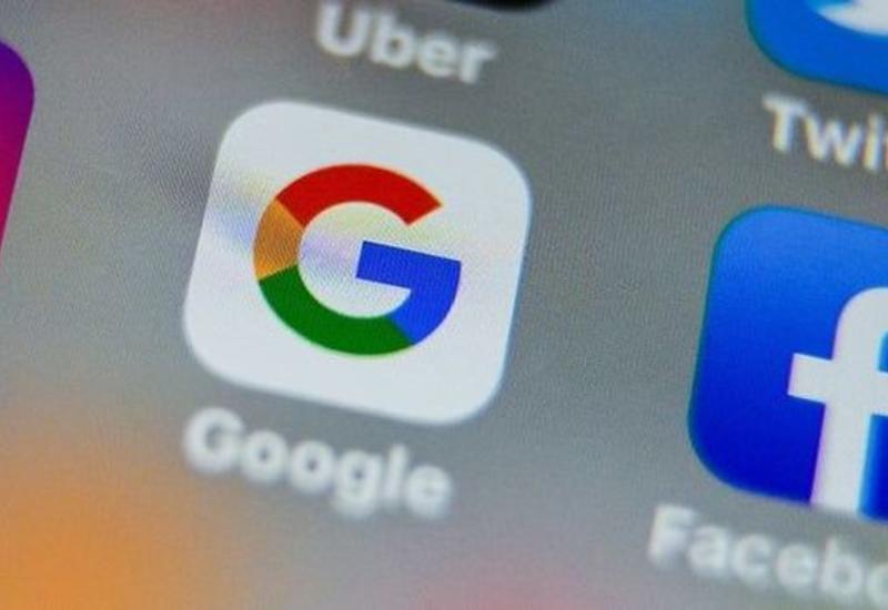 Турция оштрафовала Google за нарушение закона о конкуренции