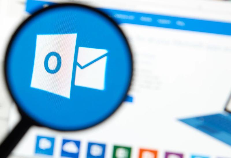 Почту Google интегрировали с Outlook.com