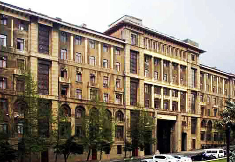 При министерстве образования Азербайджана создана новая структура