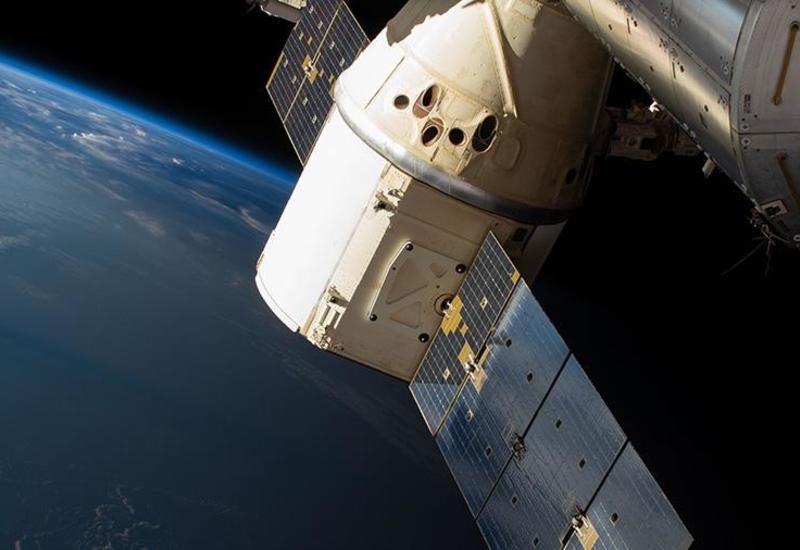 НАТО приняла решение начать оперативную деятельность в космосе