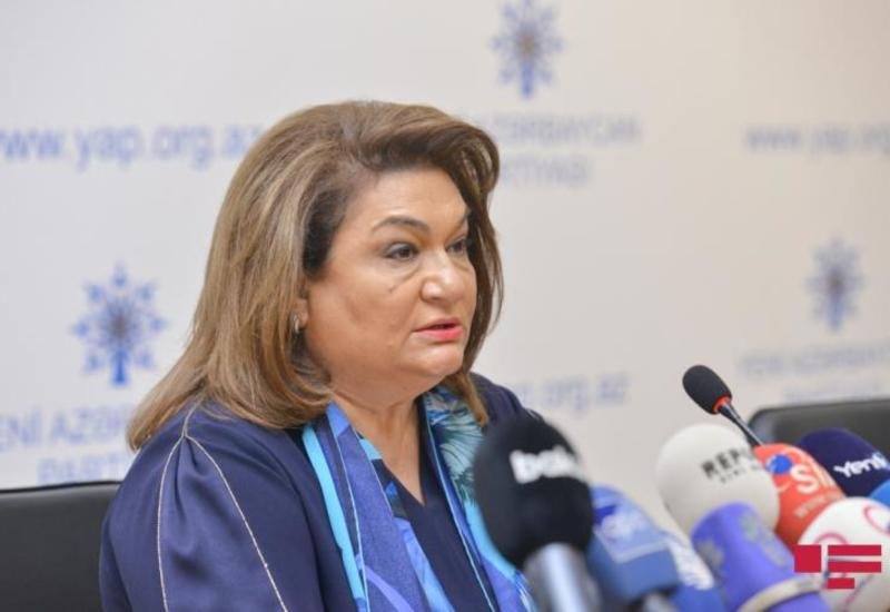 В Азербайджане предложили запретить выезд из страны некоторым мужчинам