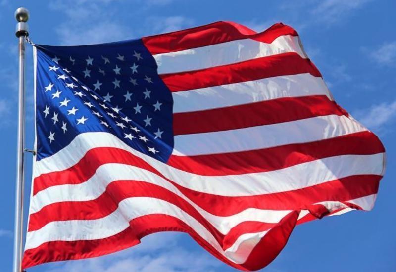 США приветствуют недавно завершившийся обмен визитами журналистов из Армении и Азербайджана