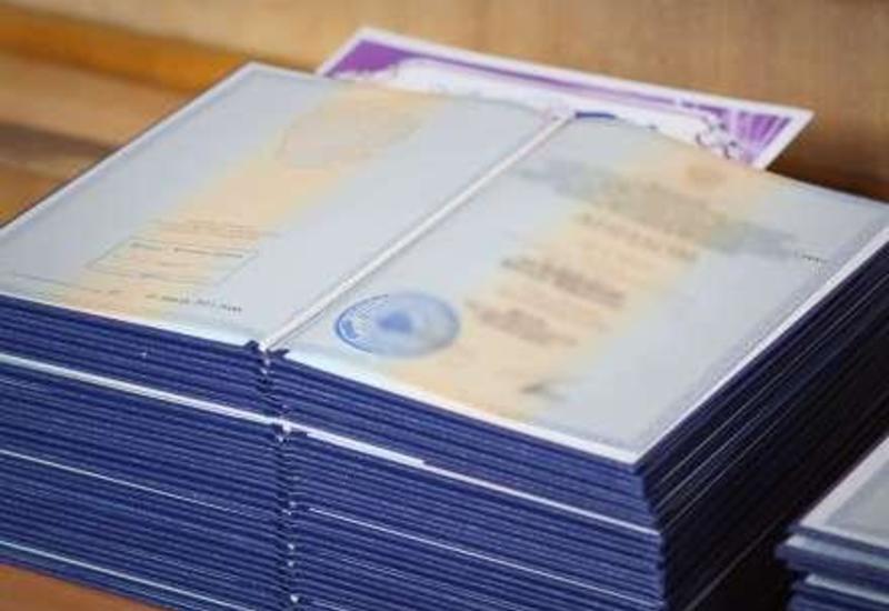 Программы двойных дипломов в Азербайджане теперь будут финансировать эти структуры