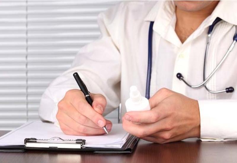 Госагентство по обязательному медицинскому страхованию Азербайджана обратилось к гражданам