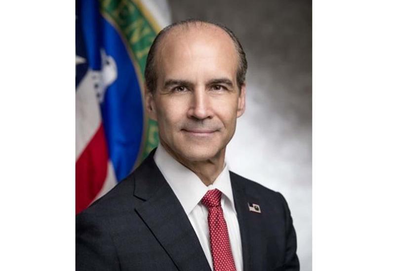 Заместитель госсекретаря США: «Контракт века» неизмеримо укрепил глобальную энергобезопасность