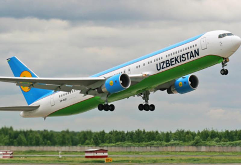 Одна из стран снизила цены на авиабилеты в Азербайджан