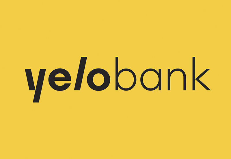 Nikoil Bank начал процесс ребрендинга: у банка новое имя, новая модель обслуживания клиентов и новая сеть филиалов (R)