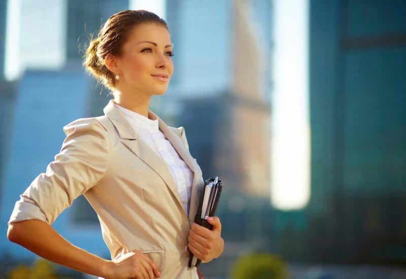 Обнародовано число женщин-предпринимателей в Азербайджане