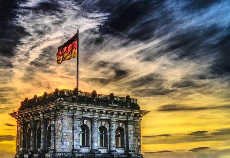 «Климатический пакет» Германии под ударом