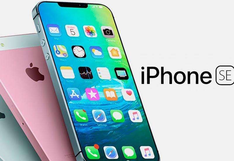 В 2020 году Apple исполнит сразу две мечты пользователей