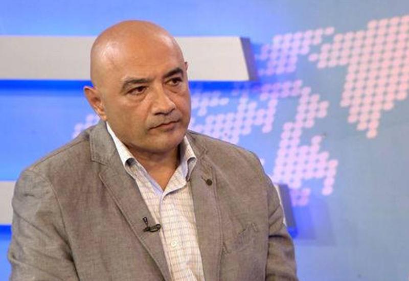Тофик Аббасов: Некоторые силы на Западе атакуют Азербайджан из-за независимой политики и принципиальной позиции нашей страны