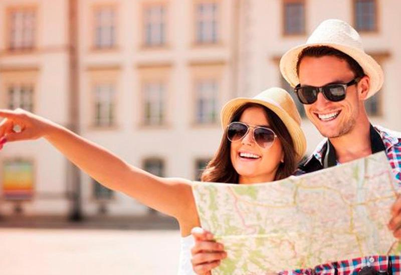 Раскрыты способы путешествовать дешевле