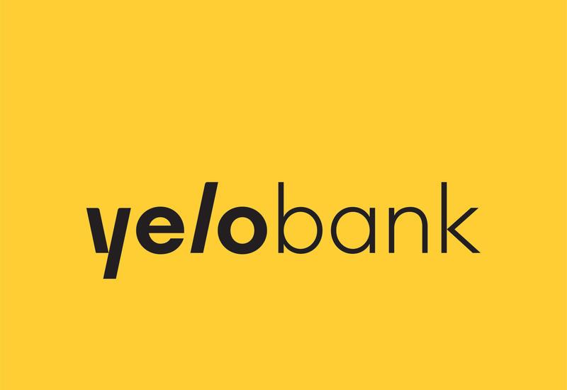 Yelo Bank уволил двух сотрудников за злоупотребление должностными обязанностями и cообщил об этом в госорганы (R)