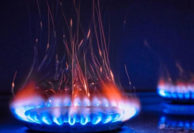 В Сальяне 10 человек отравились угарным газом