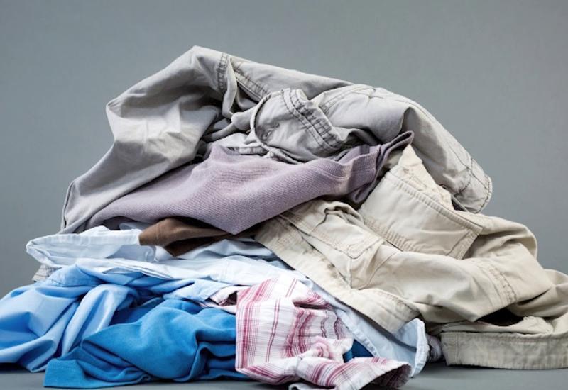 Вот как применить в хозяйстве старую одежду