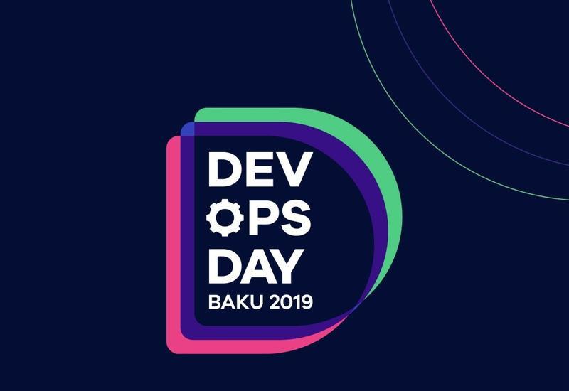 Впервые в Азербайджане PASHA Bank провел международную İT-конференцию DevOpsDays (R)