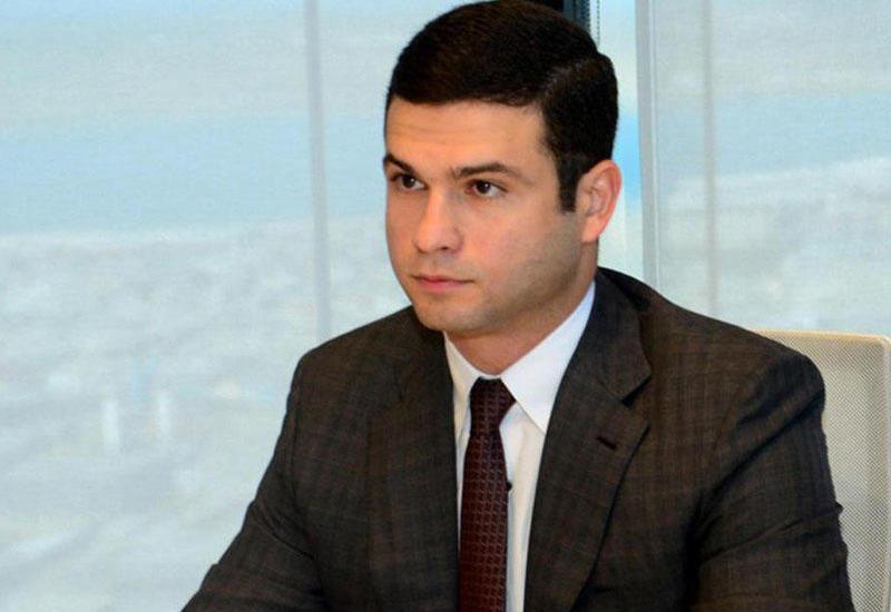 Орхан Мамедов: Организуя онлайн-продажу продукции, предприниматель может расширить интерес к этому процессу