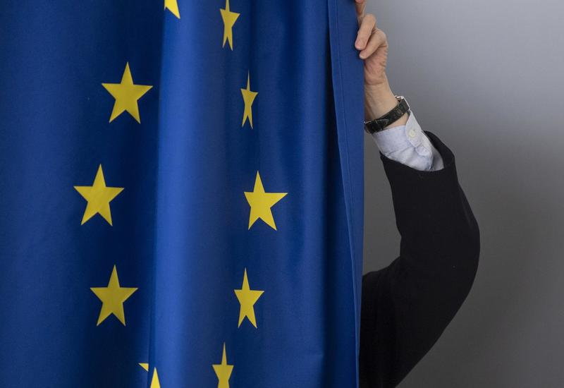 Германия и Франция предлагают дискуссию по реформированию ЕС