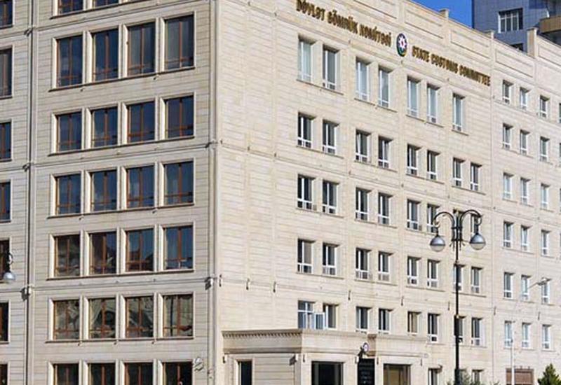 Госкомтаможни Азербайджана значительно перевыполнил прогноз по поступлениям