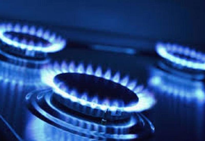 В Баку два человека отравились угарным газом