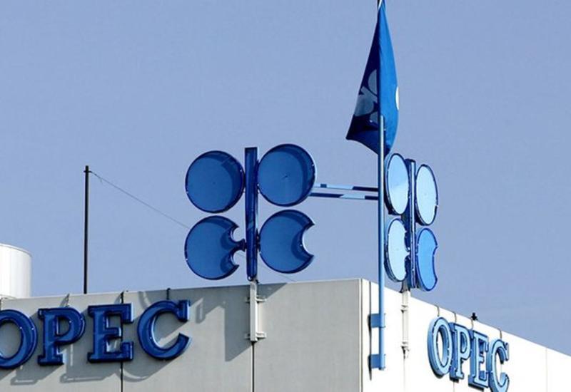 Участники ОПЕК+ могут договориться о новом сокращении добычи