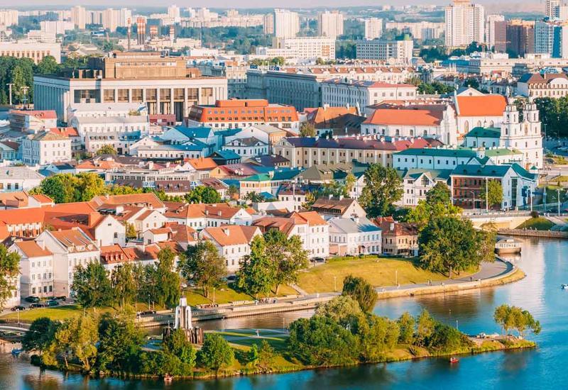 Беларусь хочет упростить въезд для иностранцев